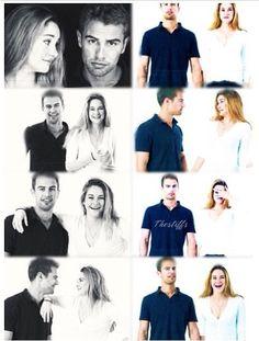 La mejor pareja