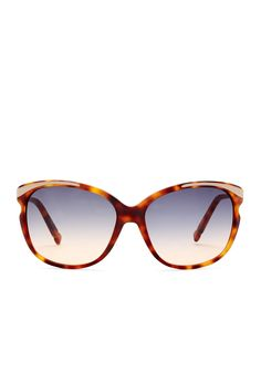 83a7b03ccb14 Women's Seberg Sunglasses by JASON WU on @nordstrom_rack Jason Wu, Shades, Nordstrom  Rack