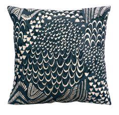 Starling Cushion