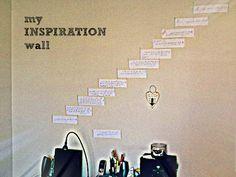10 טיפים כשאין השראה לכתיבה