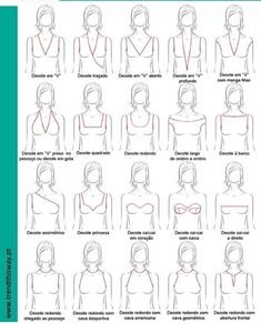 Amazing Sewing Patterns Clone Your Clothes Ideas. Enchanting Sewing Patterns Clone Your Clothes Ideas. Techniques Couture, Sewing Techniques, Fashion Design Drawings, Fashion Sketches, Fashion Sewing, Diy Fashion, Dress Fashion, Upcycle T Shirts, Dress Patterns