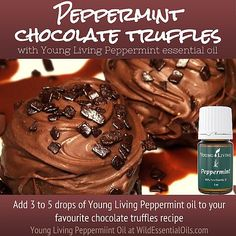 Easy Creamy Peanut Butter and Chocolate Fudge. An easy dessert that everyone likes. Excellent to take to parties or share with groups this fudge Chocolate Puro, Chocolate Peanut Butter Fudge, Chocolate Truffles, Mousse, Easy Desserts, Dessert Recipes, Sweet Peanuts, Truffle Recipe, Chocolate Peanuts