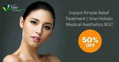 Medical Aesthetics, How To Remove Pimples, Supreme