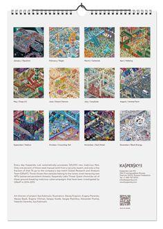 Farm Animals, Floral Tie, December, Graphic Design, Day, Visual Communication