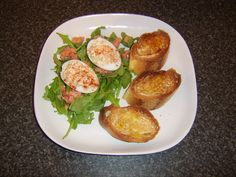 Variety of Duck egg ideas with great step-by-step pics.  Also Nutrition of a duck egg.