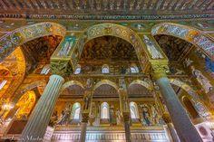 Palermo Travel Guide | Martha's Italy Verona Italy, Puglia Italy, Venice Italy, Sicily Travel, Palermo Sicily, Lake Garda, Romantic Travel, Barcelona Cathedral, Travel Guide