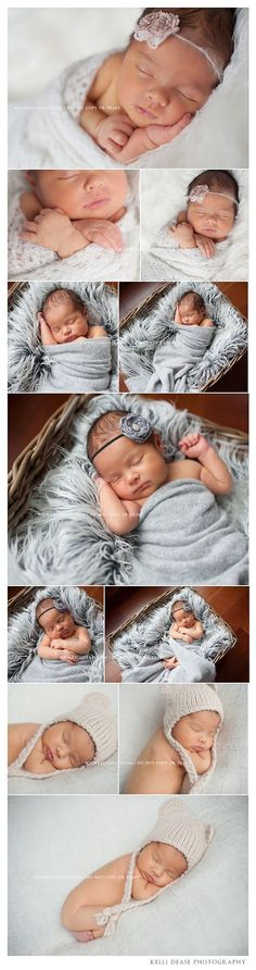 Great posing ideas for newborn photography session.  CT best newborn photographer.