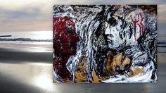 Bilder,Menschen,Portrait,figurativ, abstrakt,moderne Malerei, Originalgemälde, abstrakte Originalbilder,  Gemälde Originale, grossformatig,xxl, nur Unikate, Acrylbilder abstrakt,  moderne Malerei, abstrakte Kunst Malerei,zeitgenössische Malerei, Acrylbilder, Kunstgalerie,