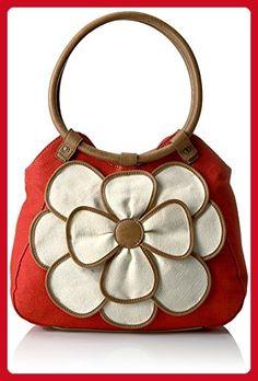 15037 Best Shoulder Bags images  42dea7bf6b142