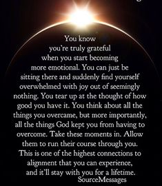 You Are My Moon, Laws Of Life, A Course In Miracles, Life Quotes Love, Heart Quotes, Spiritual Awakening, Spiritual Wisdom, Spiritual Growth, Spiritual Awareness