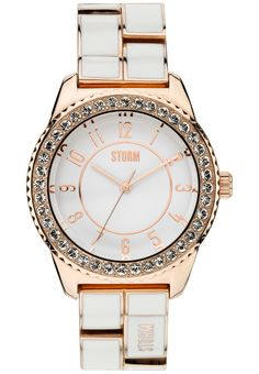 awesome STORM NEONA ROSE GOLD just added...  Check it out at: https://buyswisswatch.co.uk/product/storm-neona-rose-gold/