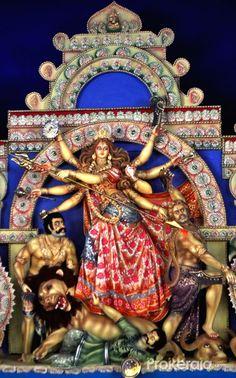 Saraswati Statue, Saraswati Goddess, Mother Goddess, Goddess Lakshmi, Maa Durga Photo, Maa Durga Image, Lord Shiva Painting, Ganesha Painting, Saraswati Murti