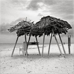 Création, Plage de Varadero (Cuba) - Image #571728