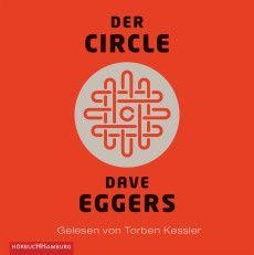 Der Circle (von Dave Eggers) › Bücher und so. Book Club Books, New Books, Books To Read, Book Clubs, Books 2016, Book Nerd, Penguin Books, Reading Lists, Book Lists
