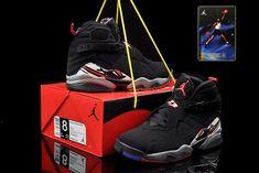 7411a42cc26f08 21 Best Air Jordan VIII (8) Retro images