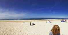 #shotoniphone7plus #egmondaanzee #lautje #beaches
