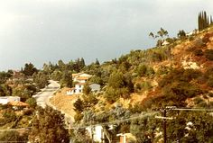 What I'm Diggin' - Aesthetic Ambitions + I'm Back From Hibernation - Simply Gitana Going To California, California Dreamin', California History, New Year Post, Topanga Canyon, 70s Aesthetic, San Fernando Valley, Laurel Canyon, Hollywood Hills