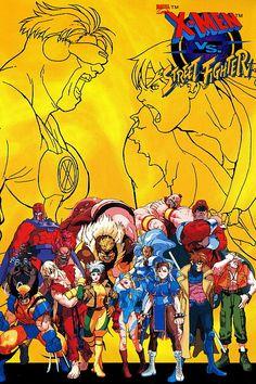 Character Art, Character Design, D Mark, Anime Art, Manga Anime, Video X, Man Vs, Comic Games, Marvel Vs