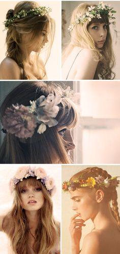 achados-da-bia-perotti-blog-moda-beleza-acessórios-guirlanda-flor-cabelo2