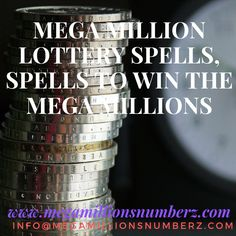 Lottery spell to win Powerball and National Lottery Spell, Lottery Spells That Work, Powerball lottery spells, lottery spell serenade, lottery spells that work Winning Powerball, Lotto Winning Numbers, Winning The Lottery, Mega Millions Jackpot, Money Spells That Work, Country Dates, Black Magic Spells, National Lottery