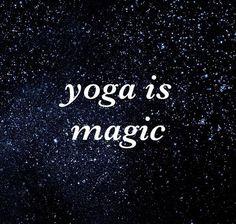 Yoga quote frase