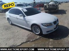 $ 6,500 Buy Car Online, Mid Size Suv, Bmw Models, Motor Car, Colorful Interiors, Cars For Sale, Auction, Car, Cars For Sell