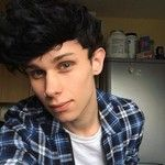 Mikey Cobban? @mikey_cobban_ - Instagram photos and videos