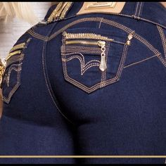 Brazilian Butt Lift Jeans  Stunning Imported Jeans                        Gorgeous designs                            Bright Colors                           Finest material                          Excellent quality                            Sizes : 3/4-5/6-7/8                    Տㄒℛعㄒʗℋㄚ & ㄩƝⅈℚuⅇ   we personally choose each piece to offer the best designs that combines quality, sensuality, elegance and style.  @Latina_Style's Closet  Poshmark Jeans Skinny