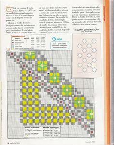 Agulha de Ouro 55 - amandagulha - Álbuns da web do Picasa