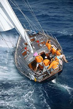 Sail Away but wait for me - 003288DA.JPG