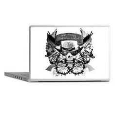 Don Woods logo Laptop Skins > Don Woods Country Artist > Twilight Years Creative Art T-Shirts and Gifts