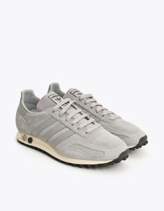 separation shoes 56ae9 c1876 Sneakers from Adidas Originals.