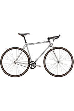 Charge Plug 0 2015 S - CycleSurgery