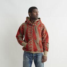 Kapital clothing - Google Search