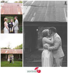 Elopement at the Mast Farm Inn Photos by Revival Photography NC Elopement Photographers Photo