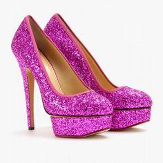Encantadores zapatos de 15 años para fiesta   Zapatos de Quinceañeras