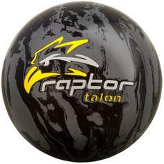 Raptor Talon