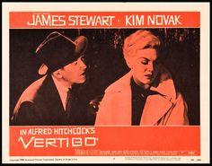 February 13 - Born on this date: Kim Novak (1933).