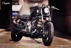 #honda-magna-750-specs #honda-magna-review #honda-super-magna-for-sale #honda-super-magna-specs #honda-super-magna-vf750 #honda-vf750c #motorcycles