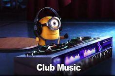 Джидайло))) #mult #cartoons #minions #dj #djing #realdjing #djlife #djlifestyle #turntable #turntablism #music #clubmusic #edm #edmmusic #edmlife #edmlifestyle #edmfriends #edmfamily #мультики #минионы #диджей ))) by djgeralda http://ift.tt/1HNGVsC