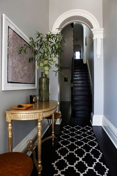 Oh the beautiful interiors that Melbourne interior designer Chelsea Hing creates. If this is wh...