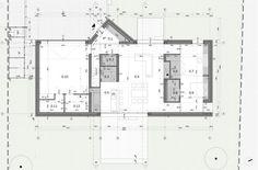 04_RZUT-POZIOMU-0_2-726x479.jpg (726×479)
