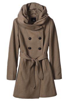 51a02e91cc21 Die 173 besten Bilder von trenchcoat   Jackets, Style und Trends