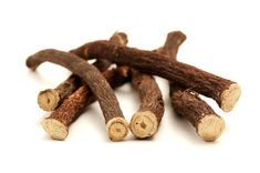 Does Licorice Extract Get Rid of #Scars? - Scars and Spots #natural