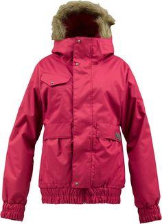 Burton Tabloid Snowboard Jacket Hex #Sale #HerSportsGear