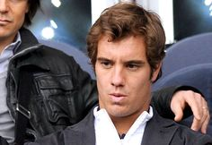 Richard Gasquet is all that is right in the world.