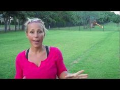 Beachbody Ultimate Reset Detox Review | Fitness Professionals Review | Day 19