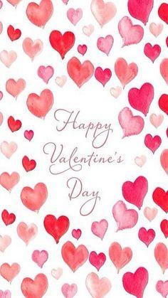 Happy Valentine iPhone Wallpaper Love | Best HD Wallpapers
