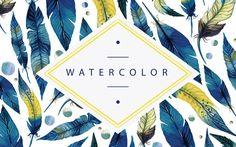 ultimate-watercolor-top