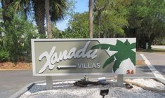 Xanadu Villas Vacation Rentals on Hilton Head Island, SC - VRBO Beach Units. View what is being offered by VRBO owners at this South Forest Beach Location. Vacation Villas, Vacation Destinations, Vacation Rentals, Places To Rent, Outdoor Spa, Bike Shed, Take You Home, Pool Bar, Hilton Head Island